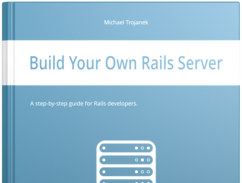 Reliably Deploying Rails Applications Pdf